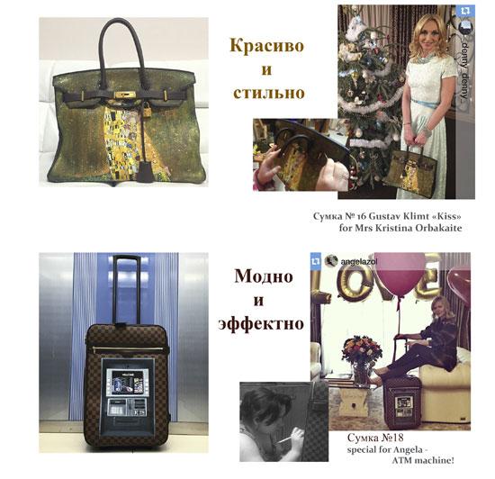 luxury-creator.com