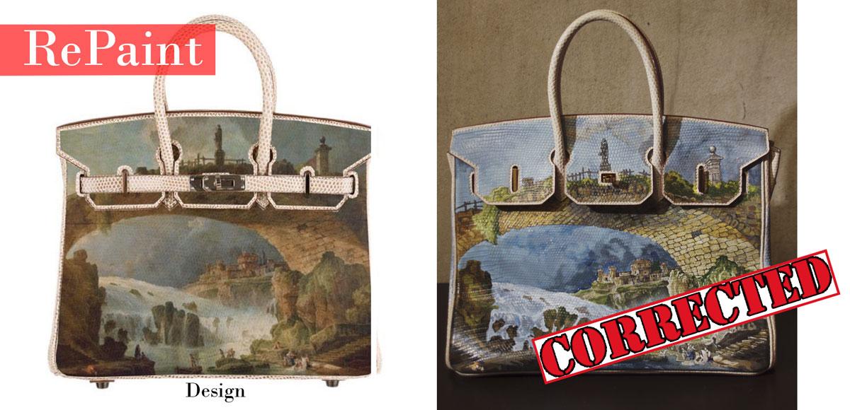 luxury-creator.com,people, bags, art,castom