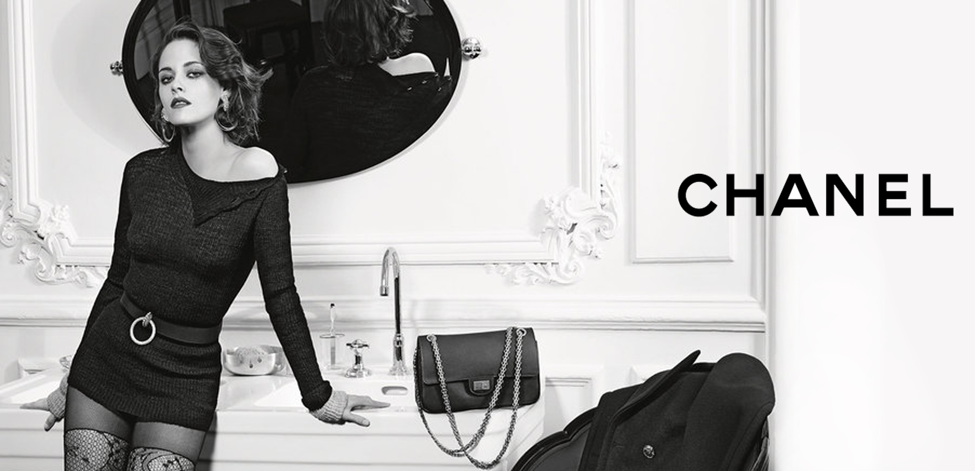 luxury-creator.com CHANEL art bags