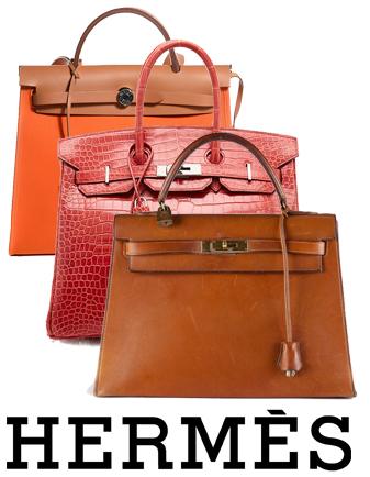 luxury-creator.com hermes