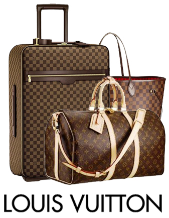 luxury-creator.com louisVuitton