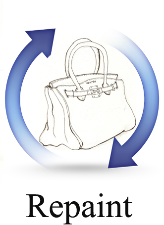 luxury-creator.com repaint
