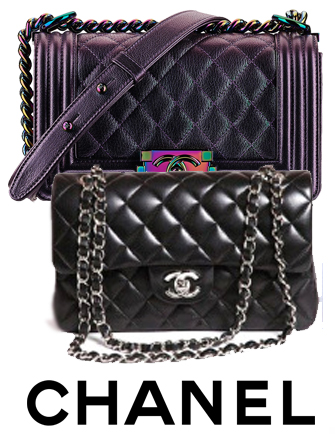 luxury-creator.com chanel