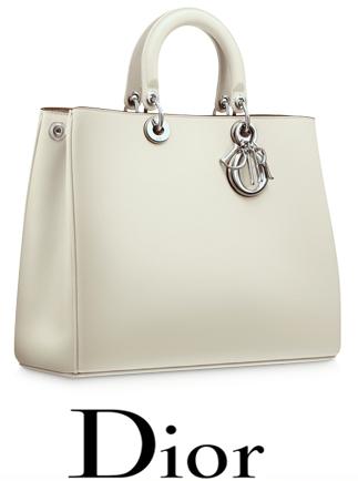 luxury-creator.com dior