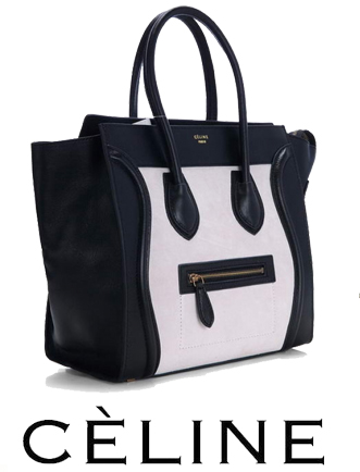 luxury-creator.com celine