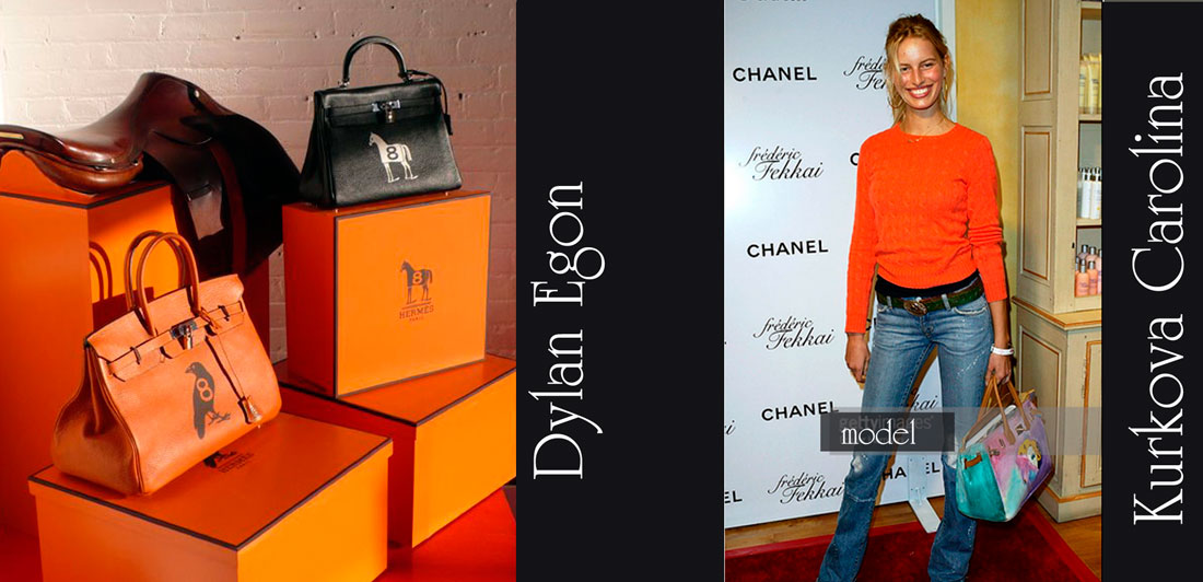 luxury-creator.com Dylan Egon