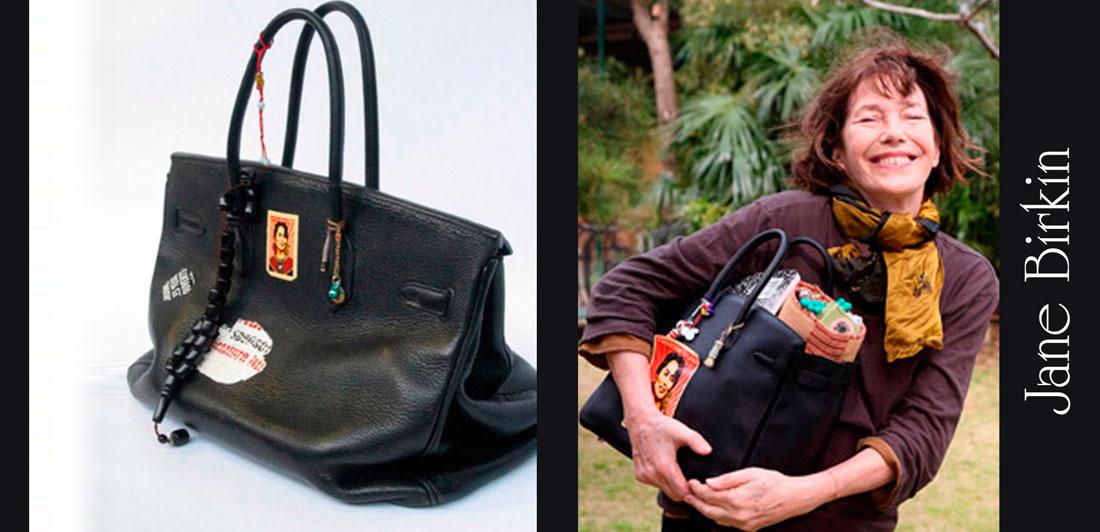 luxury-creator.com Custom hermes birkin Jane Birkin